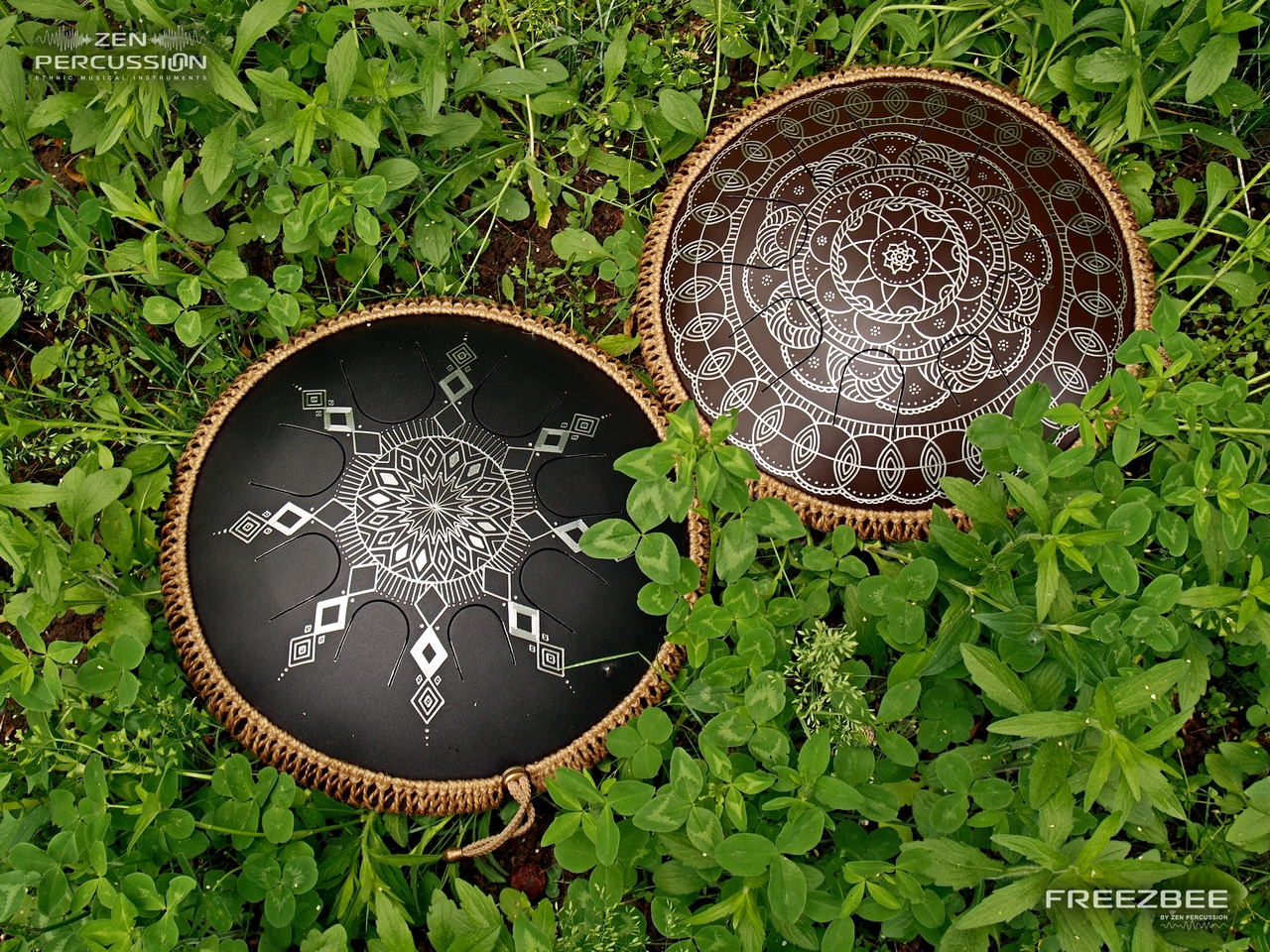 guda freezbee handpan drum. Black Bedroom Furniture Sets. Home Design Ideas