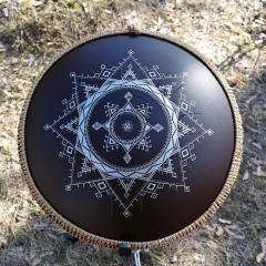 Neo Carpathian design