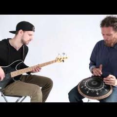 Guda Ortus & Bass