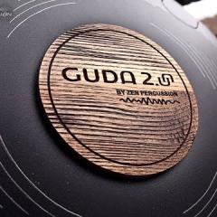 Guda Tutorial. Part 2. Rhythm
