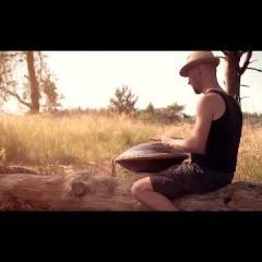 La Vita (Official Music Video).  Rob van Barschot. Guda Plus
