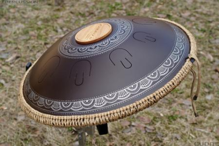 Guda Standard Arcane. Basic. Photo 3