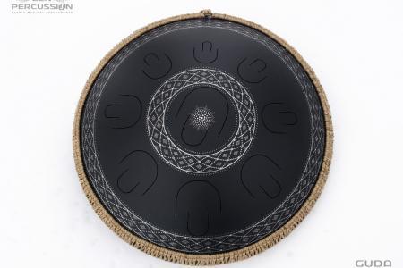 Guda Plus, Equinox scale. Chaplet. photo 2
