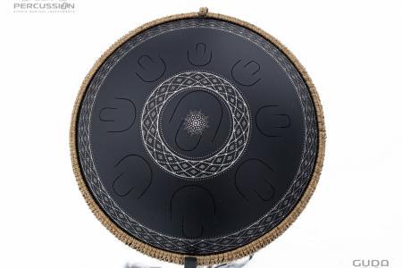 Guda Plus, Equinox scale. Chaplet. photo 4