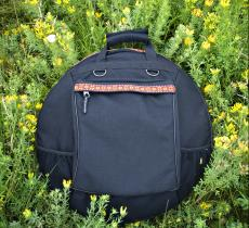 Travel bag. Photo 1 backpack